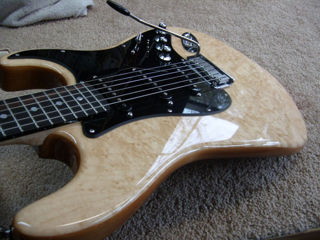 Purity guitar scaled