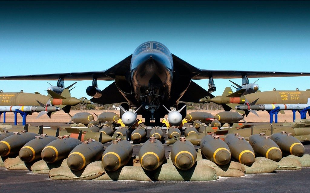 aircraft army planes