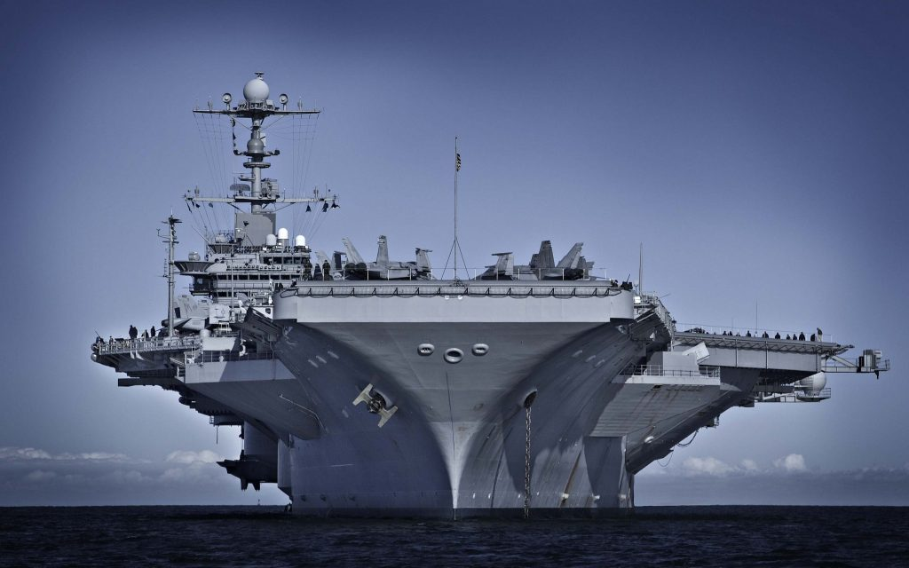 aircraft carriers sdf scaled
