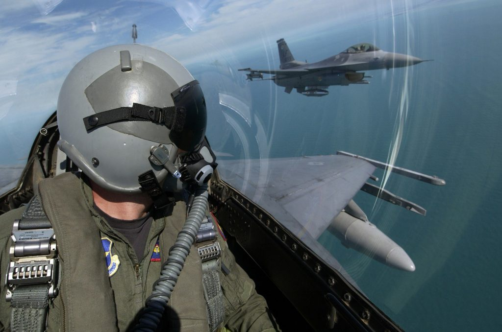 aircraft military jet fighters Fighter scaled
