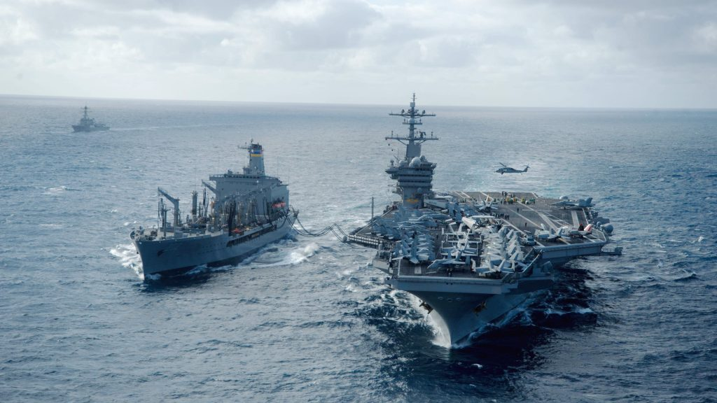 aircraft navy scaled