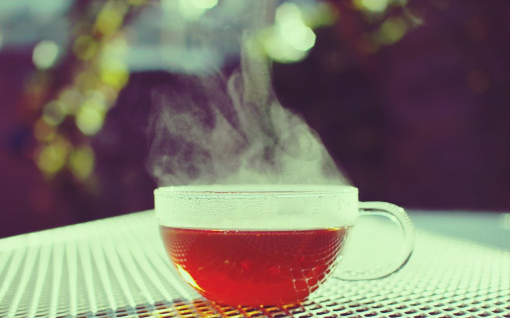 tea red scaled