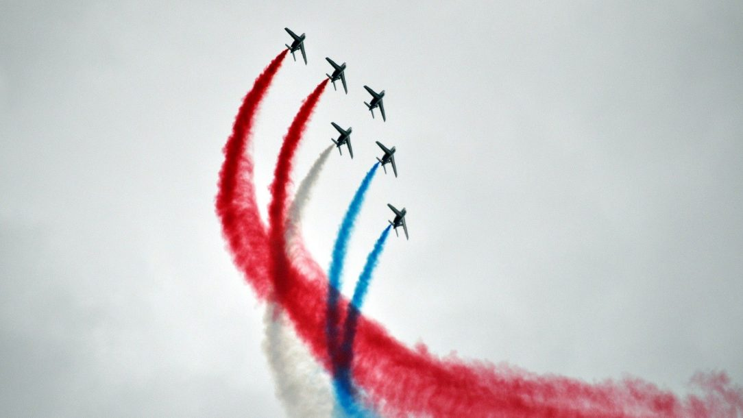 Aviation in France military aircraft aircraft