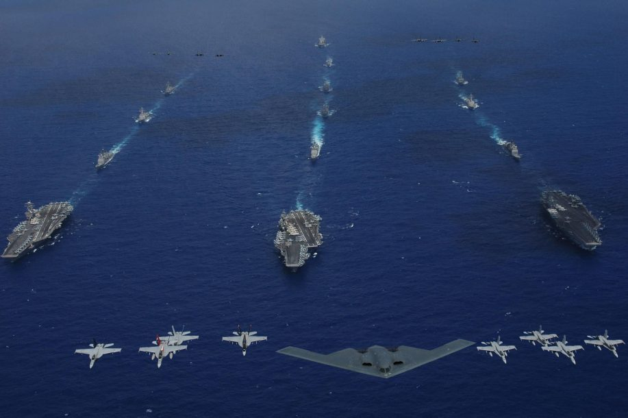 boats planes aircraft carriers military aircraft sea scaled