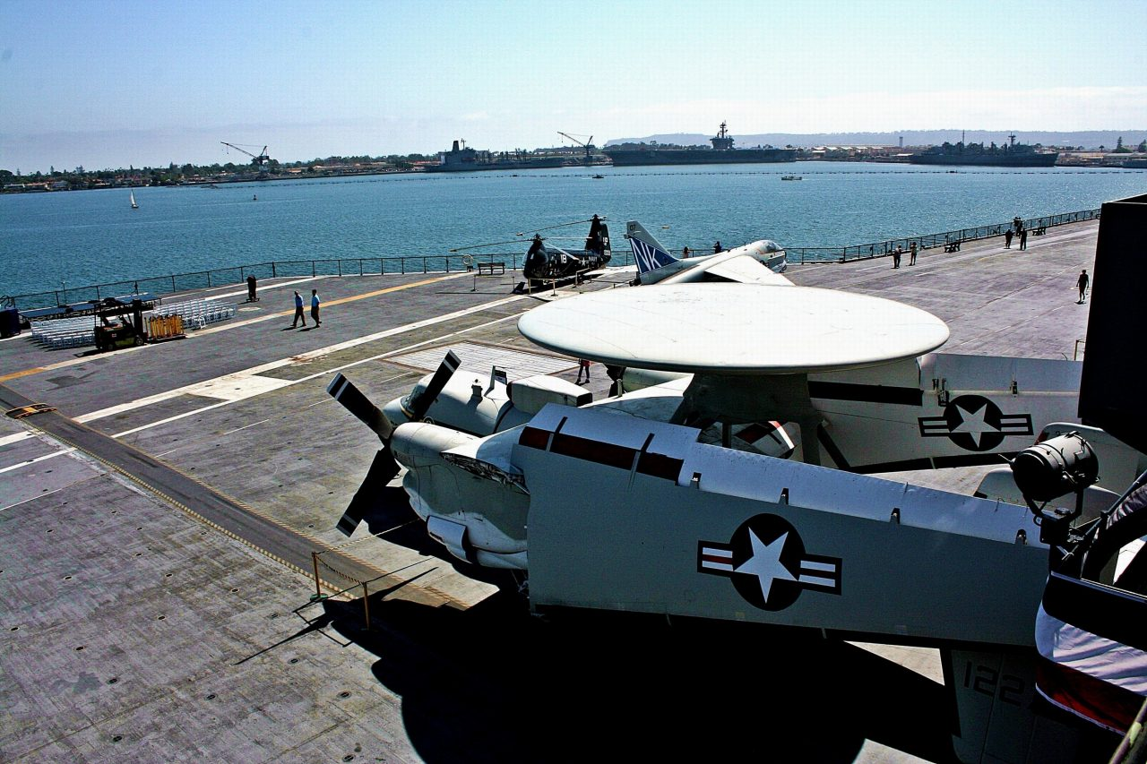 military USA sea seas planes airplanes aircraft navy United States Navy scaled