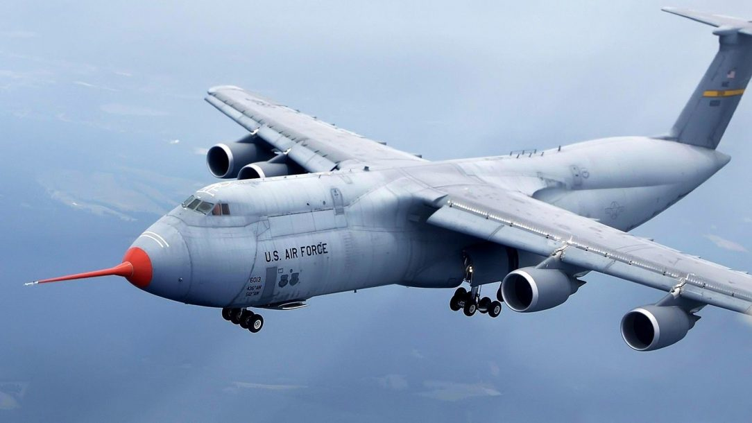 military aircraft planes jets 10