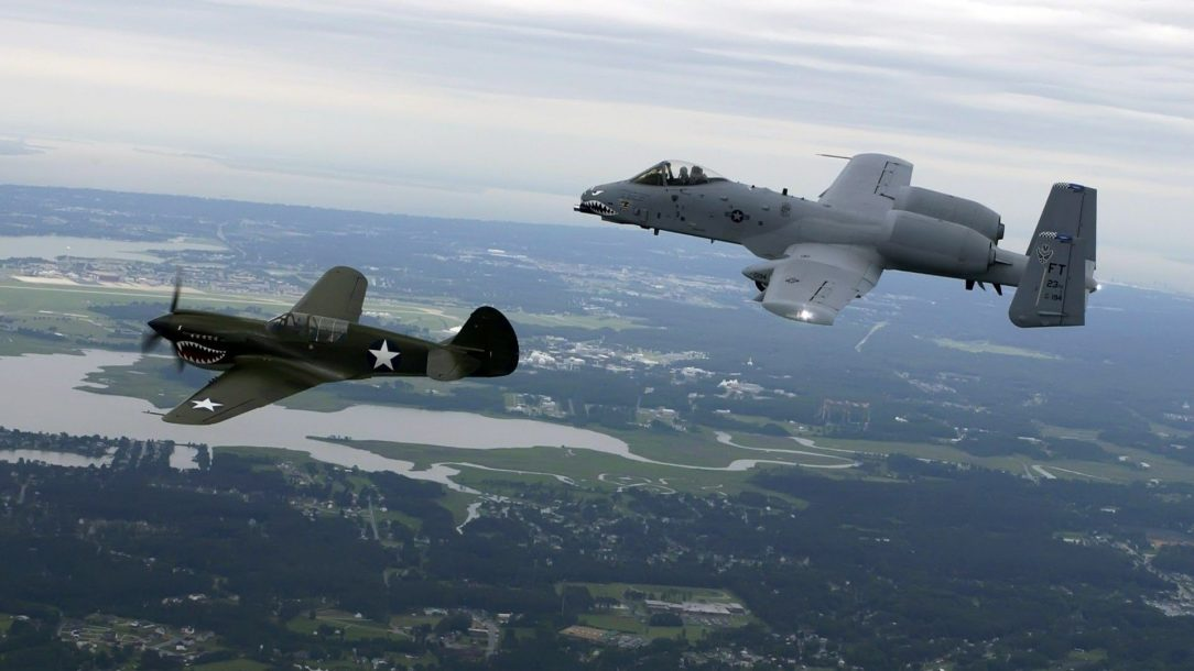 military aircraft planes jets 12