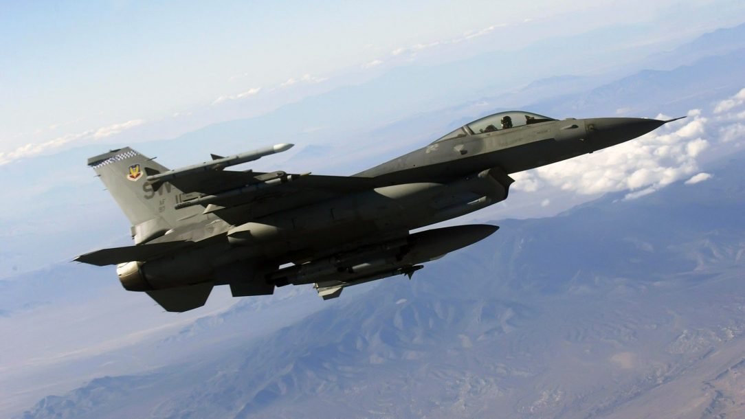 military aircraft planes jets 19