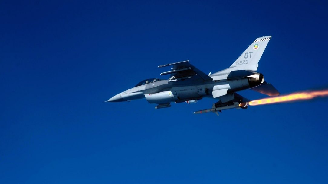 military aircraft planes jets 3