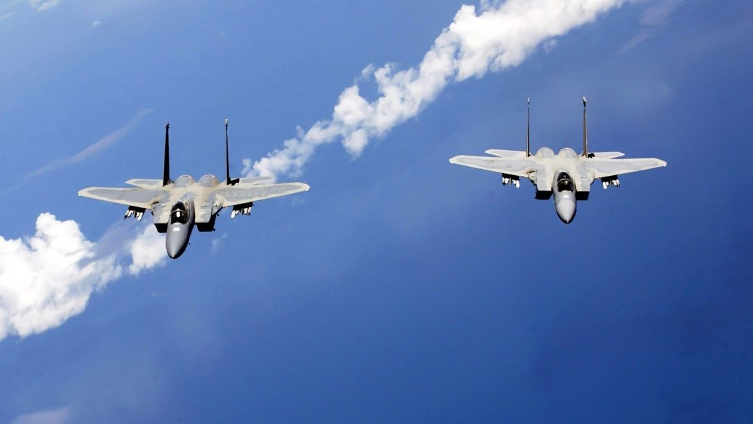 military aircraft planes jets 34dfg