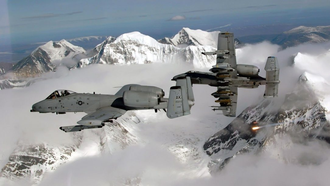 military aircraft planes jets 456