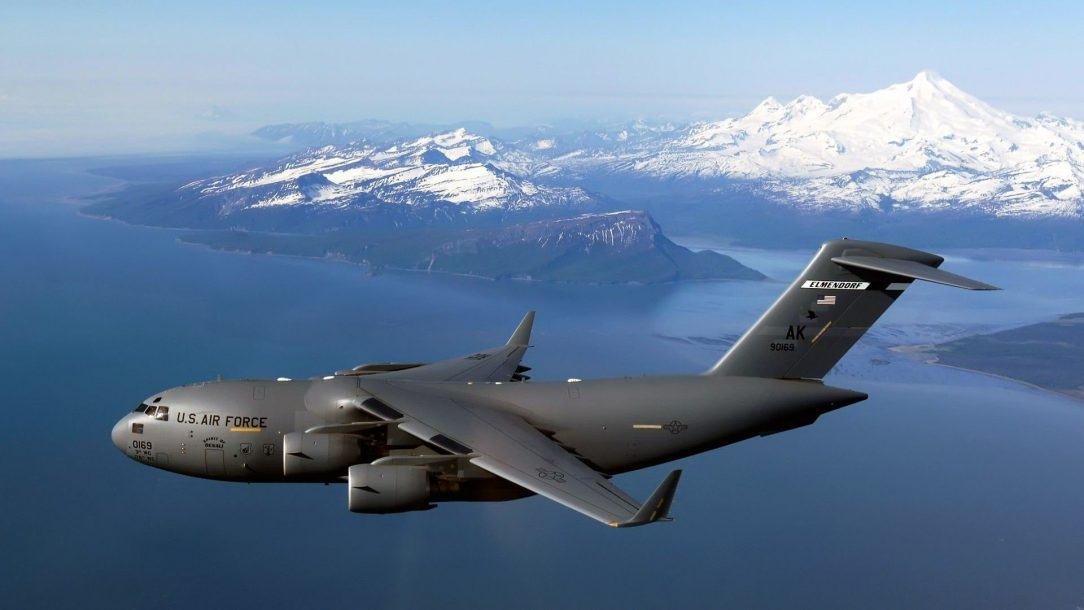 military aircraft planes jets 45df