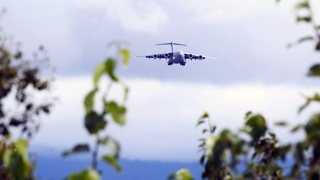 military aircraft planes jets 7