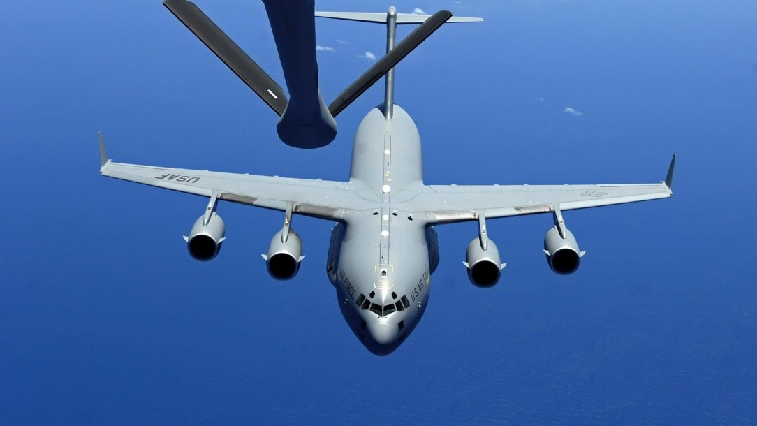 military aircraft planes jets 754