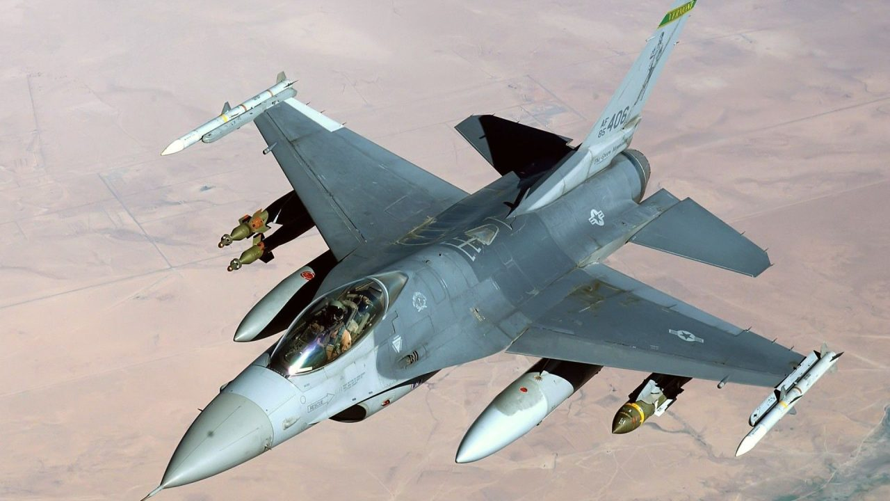 military aircraft planes jets dfg56454