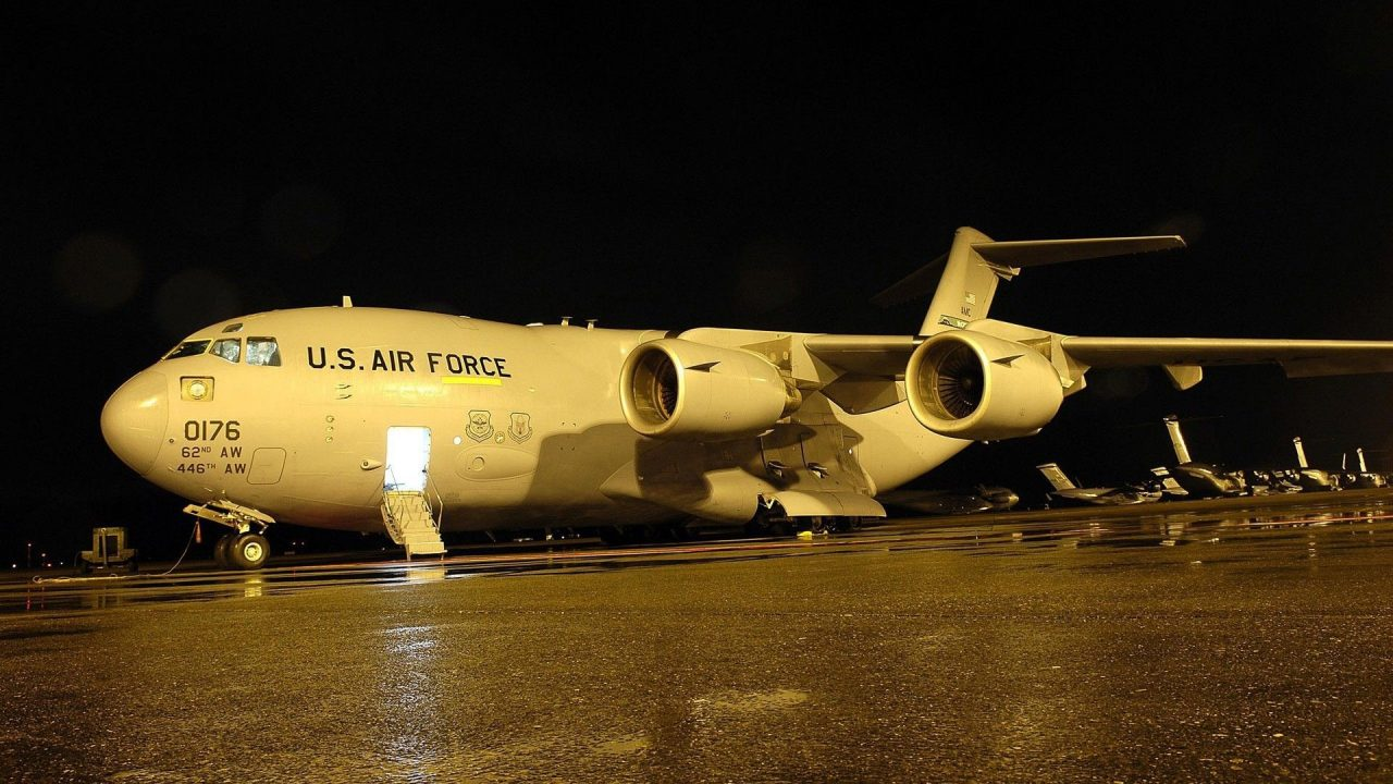 military aircraft planes jets ghj567
