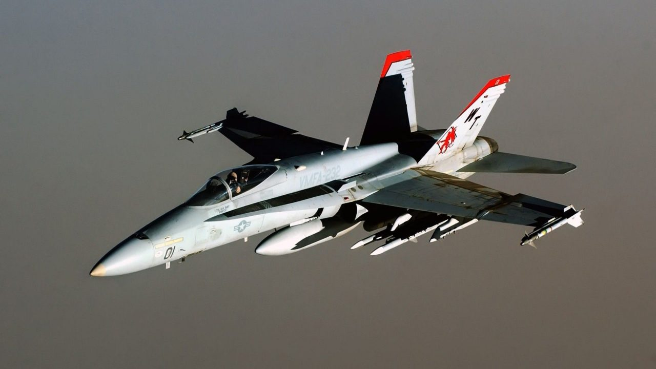 military aircraft planes jets j776