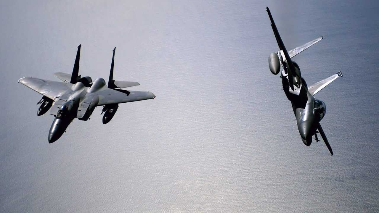 military aircraft planes jets rty7