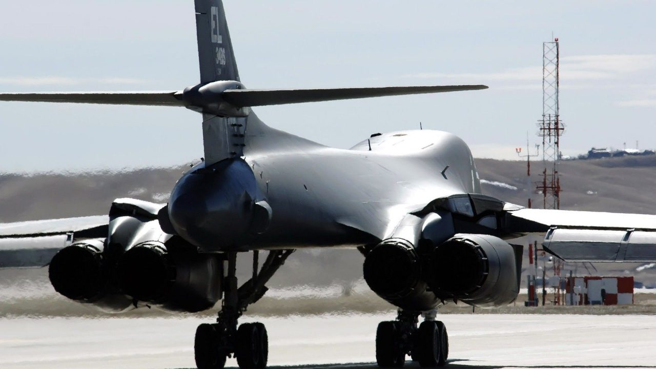 military aircraft planes jets sd56
