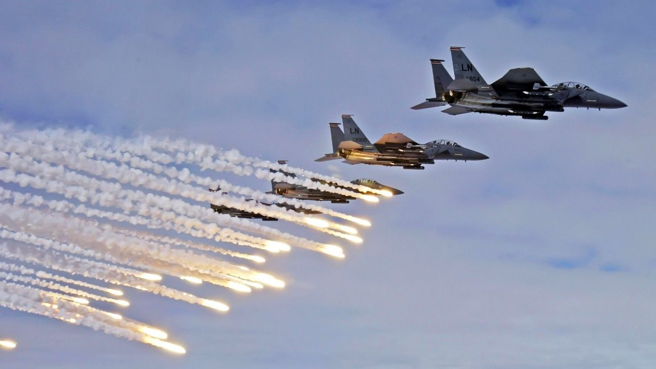 military aircraft planes jets sdf