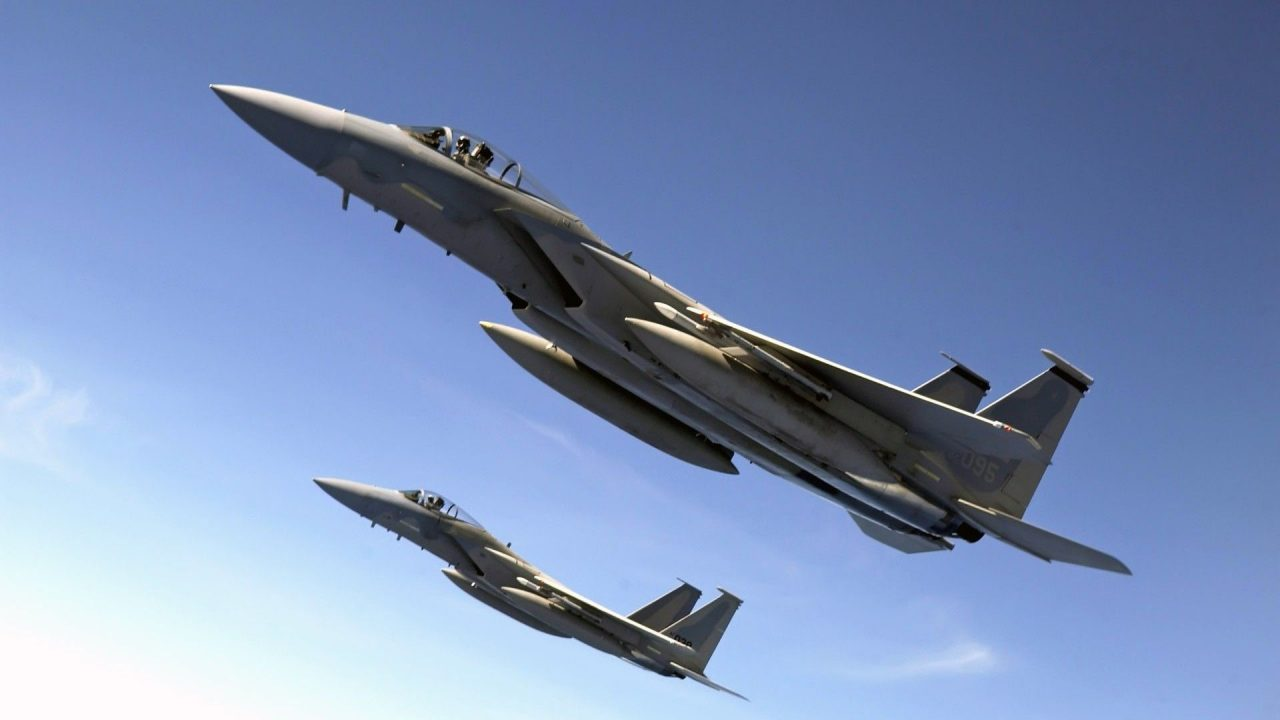 military aircraft planes jets sdf23