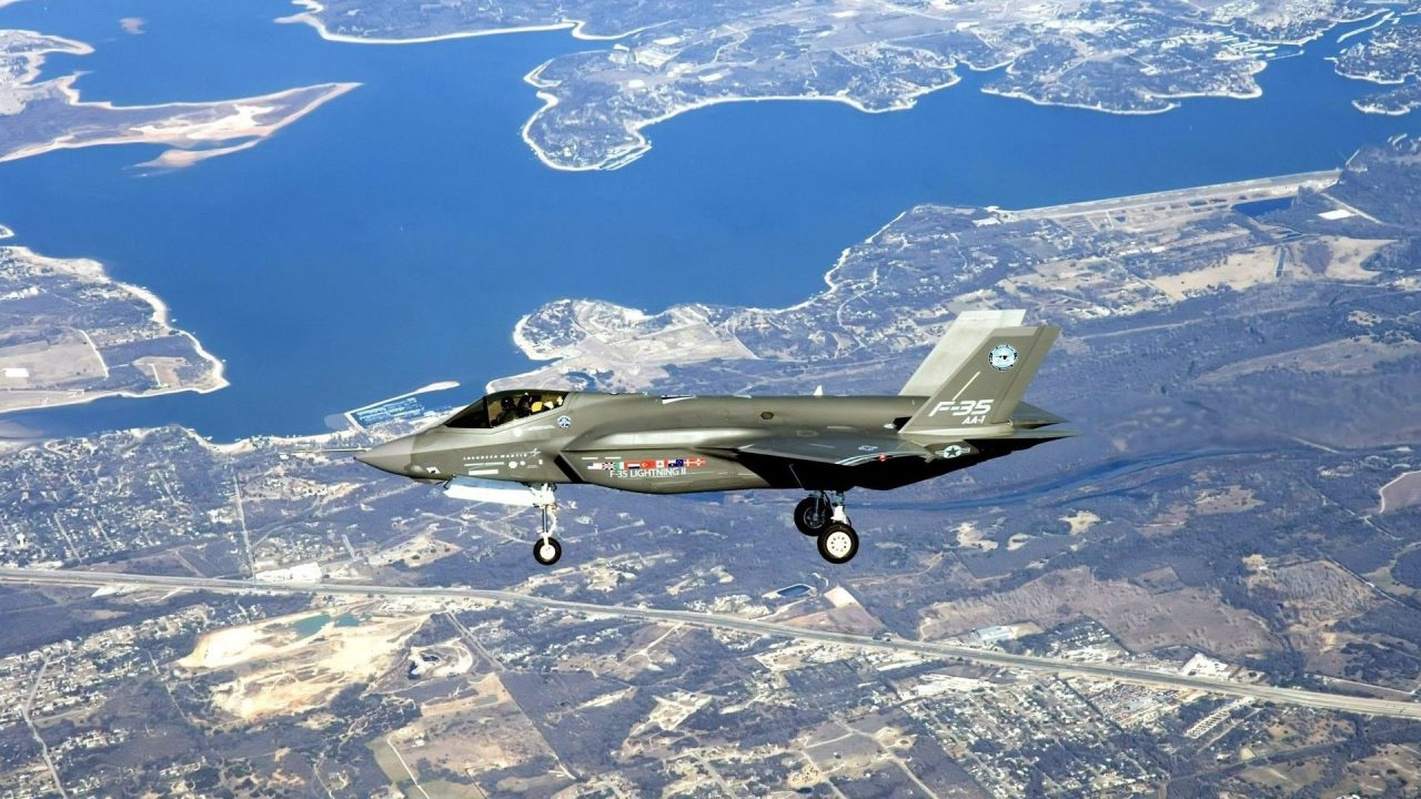 military aircraft planes jets sdf343