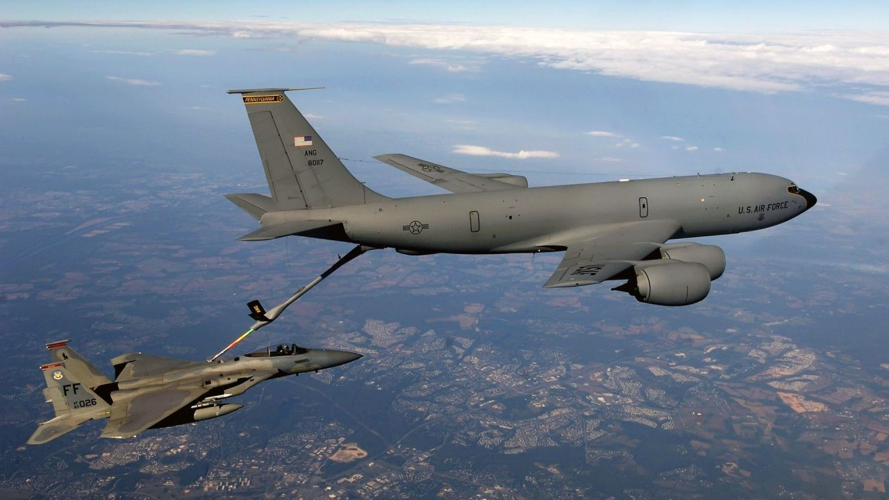 military aircraft planes jets sdf345