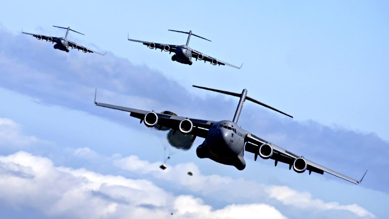 military aircraft planes jets sdf34656