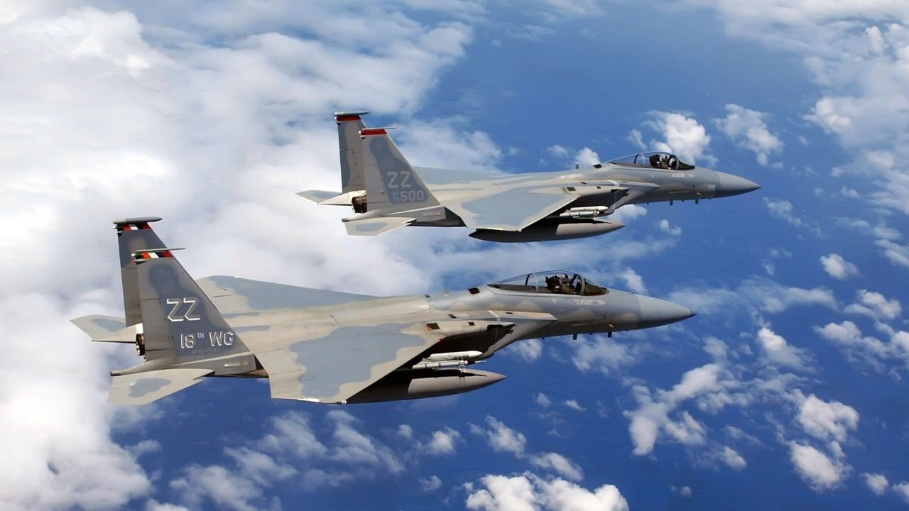 military aircraft planes jets sdf43