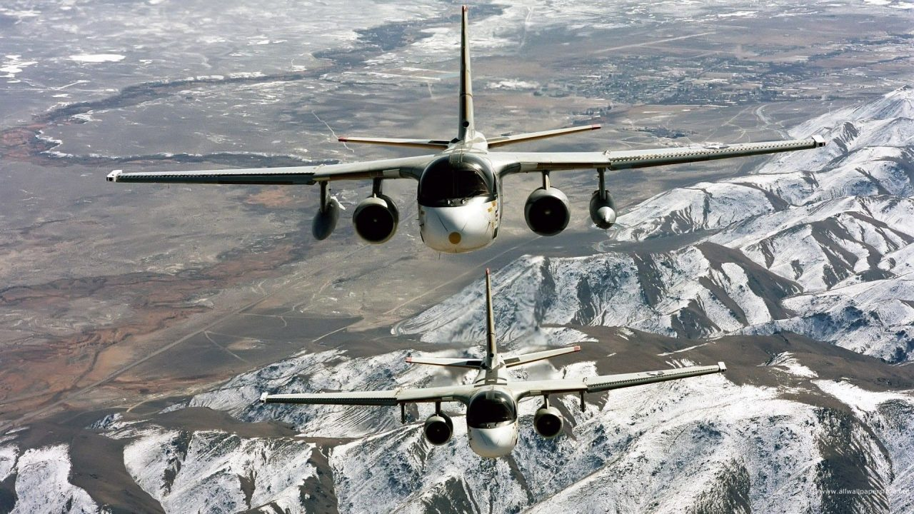 military aircraft planes jets sdf43345