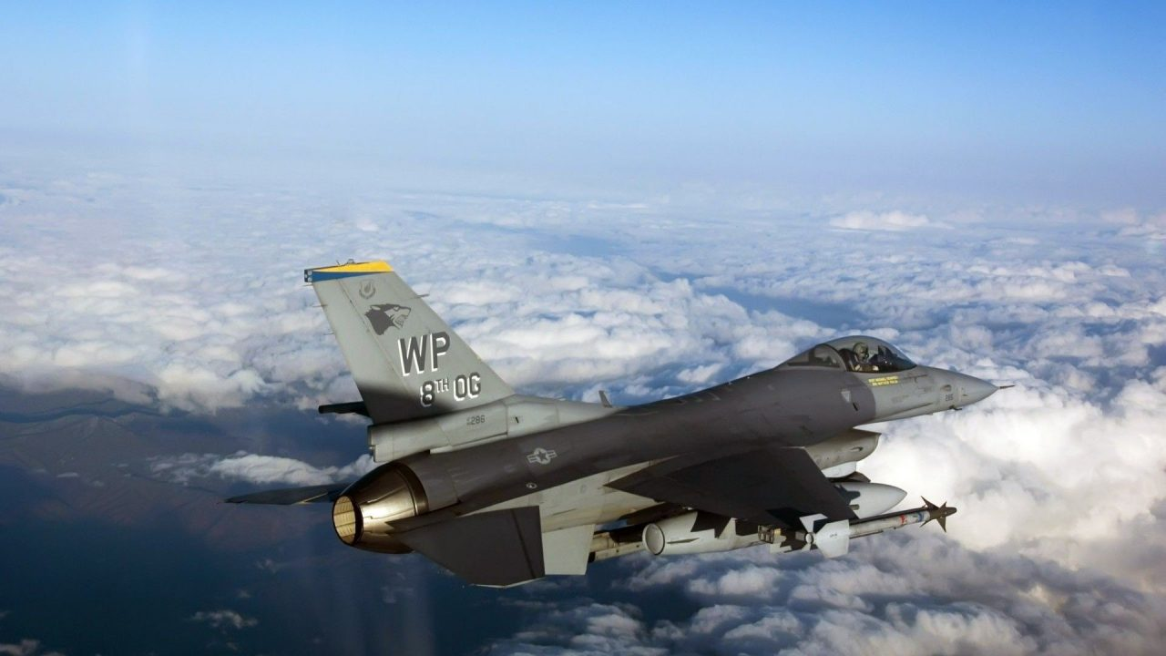 military aircraft planes jets sdf67