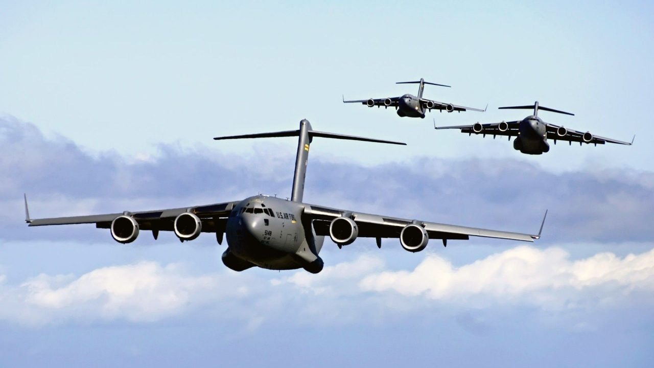 military aircraft planes jets sfd343